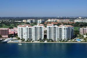 400 SE 5th  Avenue Boca Raton FL 33432 House for sale