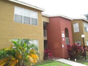 1401  Village  Boulevard West Palm Beach FL 33409 House for sale