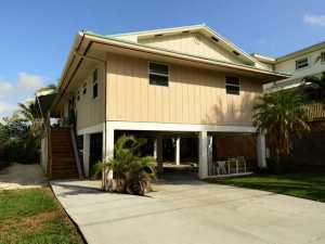 205 ELSA Road Jupiter FL 33477 House for sale