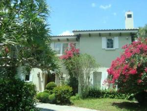 399  Florenada  Terrace Boca Raton FL 33486 House for sale