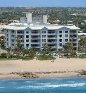701 SE 21st  Avenue Deerfield Beach FL 33442 House for sale