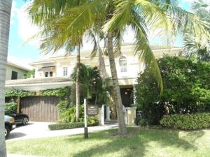 9163 Redonda Drive Boca Raton FL 33487 House for sale