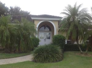 5993  130th S Avenue Wellington FL 33449 House for sale