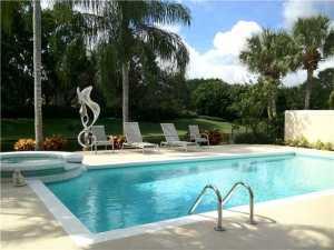 3298 E Degas E Drive Palm Beach Gardens FL 33410 House for sale