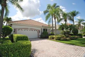 17250  Grand Bay  Drive Boca Raton FL 33496 House for sale