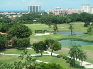 550 SE Mizner  Boulevard Boca Raton FL 33432 House for sale