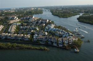 1000 N U.S.Highway 1 Jupiter FL 33477 House for sale