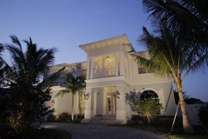 921 Banyan Drive Delray Beach FL 33483 House for sale