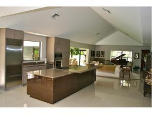 13380  Polo W Road Wellington FL 33414 House for sale