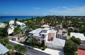 106  Xanadu  Place Jupiter FL 33477 House for sale