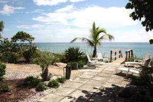 6059  Old Ocean  Boulevard Ocean Ridge FL 33435 House for sale