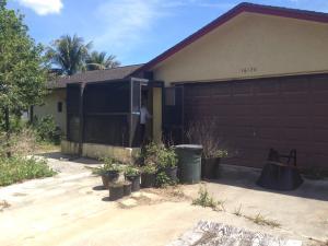 16126 Hollow Tree Lane Wellington FL 33470 House for sale