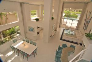 17151  Grand Bay  Drive Boca Raton FL 33496 House for sale
