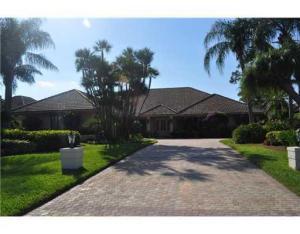 13781  Monaco  Way Palm Beach Gardens FL 33410 House for sale