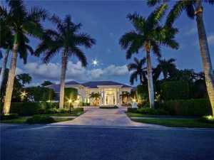 17676  Lake Estates  Drive Boca Raton FL 33496 House for sale