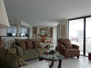 600  Ocean  Drive Juno Beach FL 33408 House for sale