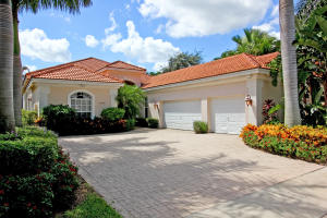 14294  Stroller  Way Wellington FL 33414 House for sale