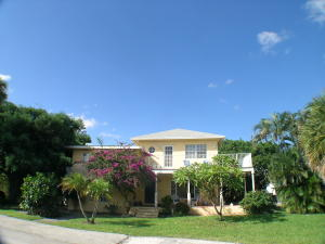 3  Fayette  Drive Ocean Ridge FL 33435 House for sale