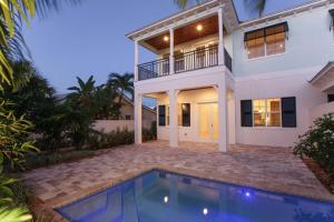 121 NE 1st Avenue Delray Beach FL 33483 House for sale