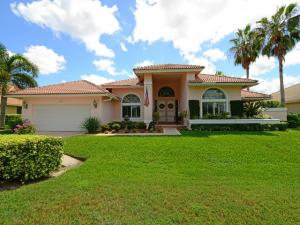 8728 SE North Passage Way Tequesta FL 33469 House for sale