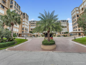 2000 S Ocean  Boulevard Delray Beach FL 33483 House for sale
