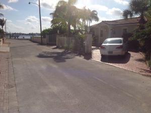 337 E 25th Street Riviera Beach FL 33404 House for sale