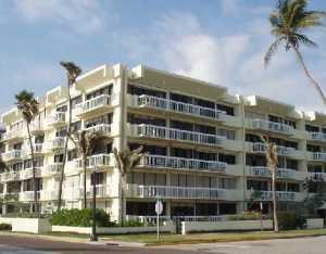 330 S Ocean  Drive Palm Beach FL 33480 House for sale