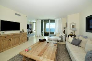 3740 S Ocean  Boulevard Highland Beach FL 33487 House for sale