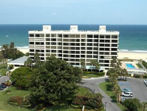 1800 S Ocean Boulevard Boca Raton FL 33432 House for sale