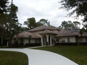 80  Spur Close Wellington FL 33414 House for sale