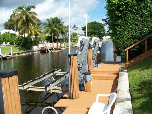 1055 SW Pepperridge  Terrace Boca Raton FL 33486 House for sale