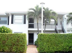 30 Stratford Drive Boynton Beach FL 33436 House for sale