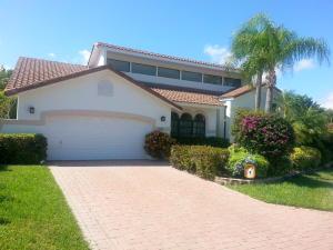 5635  RICO  Drive Boca Raton FL 33487 House for sale