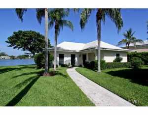 11647  Lost Tree  Way North Palm Beach FL 33408 House for sale