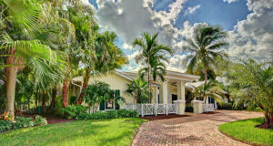 820  Forsyth  Street Boca Raton FL 33487 House for sale