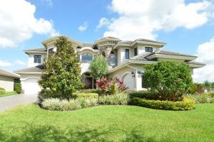 9812  Equus  Circle Boynton Beach FL 33472 House for sale