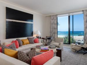 400 S Ocean  Boulevard Palm Beach FL 33480 House for sale