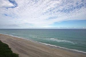 250 S Ocean  Boulevard Boca Raton FL 33432 House for sale