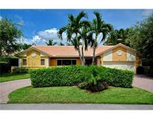 2131  Queen Palm  Road Boca Raton FL 33432 House for sale