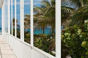 400 S Ocean  Drive Palm Beach FL 33480 House for sale