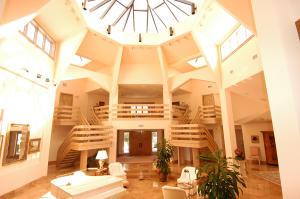 6541  Harbor  Circle Stuart FL 34996 House for sale