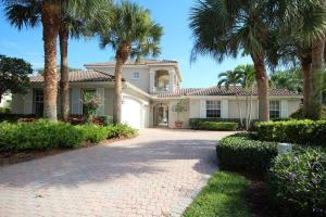 148 W Village Way Jupiter FL 33458 House for sale