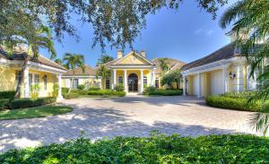12881  Marsh  Landing(s) Palm Beach Gardens FL 33418 House for sale