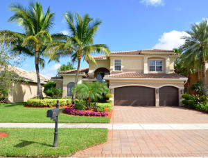 11760  Foxbriar Lake  Trail, Boynton Beach, FL