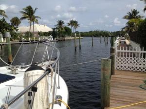 643  Riviera  Drive Boynton Beach FL 33435 House for sale