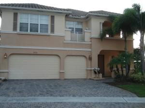 9725  Cobblestone Creek  Drive Boynton Beach FL 33472 House for sale