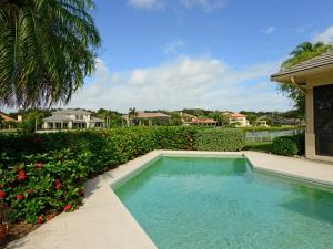 110 Quayside Drive Jupiter FL 33477 House for sale