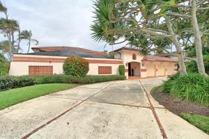 165 W Alexander Palm  Road Boca Raton FL 33432 House for sale