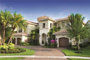 9245  Este Lago  Drive Boca Raton FL 33496 House for sale