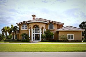 9608 Enclave Place Port Saint Lucie FL 34986 House for sale